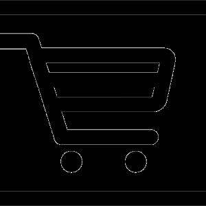 MBi-web development, MBi-online-shopping catalogue